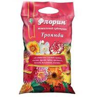 ГрунтФлорин Роза3л