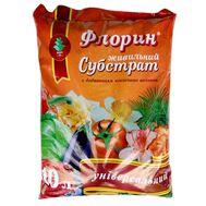 ГрунтФлорин Субстрат Универсал 10л