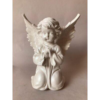 Ангел Крилатік 29042, фото 1