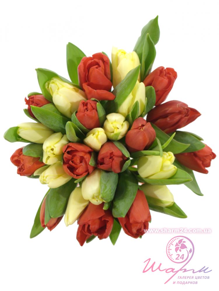 Цветов горького, доставка цветов поштучно киев